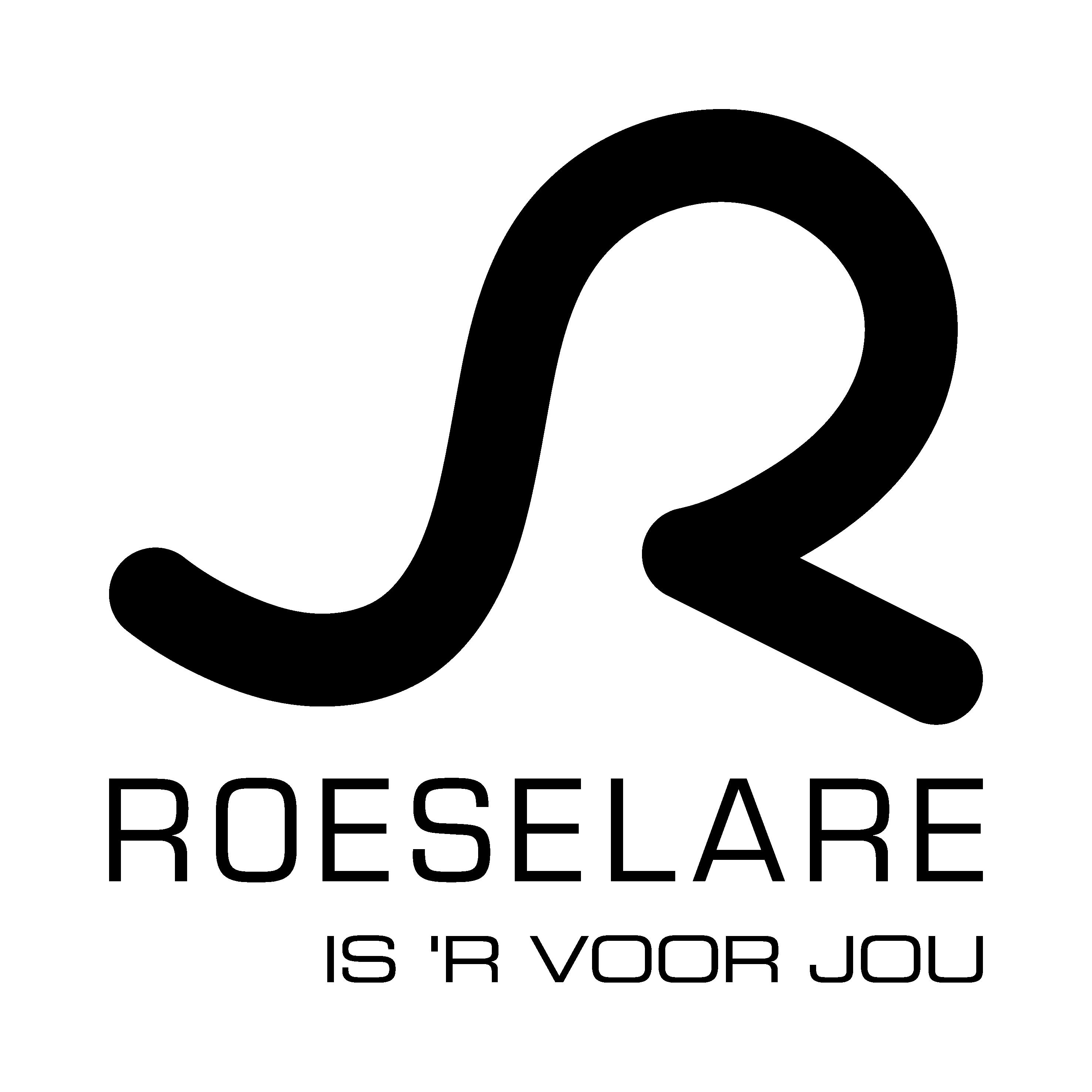 Logo Ter Posterie