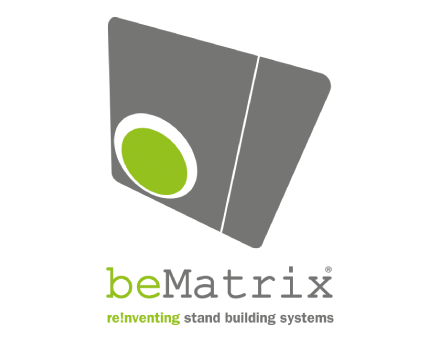 be-Matrix
